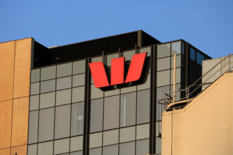 Westpac was associated until 2018 with Euro Pacific Bank.