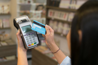 The ACCC has raised preliminary concerns over a proposed merger between eftpos, BPAY and New Payments Platform Australia.