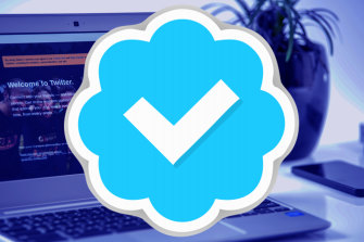 Twitter verification is coming back after a four-year freeze.