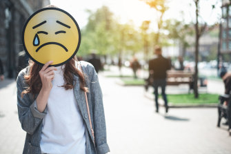 I've found myself using more emoji than ever before.