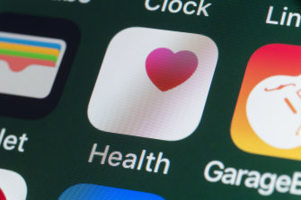 New standards will seek to provide a guideline for quality in mental health apps.