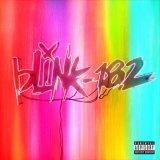 Blink-182's latest offering.