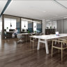 Co-working operator Regus expands to Bankstown
