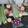 Dead gardener targeted enemies with bombs, German police say