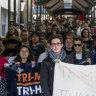 'Money-making exercise': other universities join UNSW trimester protest