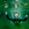 Come for the swimming, stay for the sealife: Sydney's best ocean pools