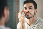 The value of the men's personal care market is expected to reach $166 billion by 2022.