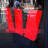 Westpac wage deal sparks warning on selling pressure