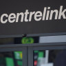 'This is incompetence': Families out of pocket after Centrelink glitch