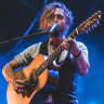 John Butler, Xavier Rudd to headline Margaret River winery concert