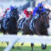 Glyn Schofield and Alizee power to victory in the Coolmore Legacy two years ago