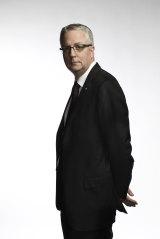NSW Department of Education secretary Mark Scott will move to Sydney University.
