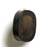 Dyptique Car Diffuser and scented  insert, $147.