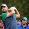 Once more unto the breach as Leishman seeks breakthrough home win