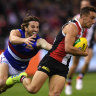 Who plays who in the AFL's return round: Fixture details revealed