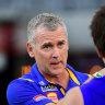 WA coronavirus LIVE: Western clubs remain in limbo on AFL hub details