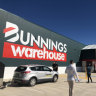 Bunnings snaps up SA retailer Adelaide Tools to double down on trades