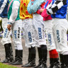 Jockeys plead for wasting halt during coronavirus pandemic