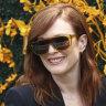 The nine golden rules of shopping for new sunglasses