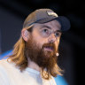 Mike Cannon-Brookes embroiled in lawsuit over Zoox's $1.8b sale to Amazon