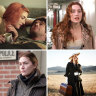 From Rose to Mare: ranking Kate Winslet's greatest performances