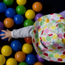 New star ratings for childcare centres will never shine
