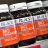 Blackmores has become the latest ASX-listed company to undertake a capital raising in response to the coronavirus pandemic.