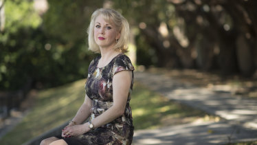 Opera singer Vanessa Lewis is contesting her dismissal from Opera Australia over claims of misconduct.