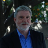 Mike Rinder, a former senior executive in Scientology.