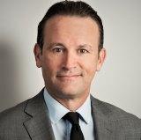 Matthew Miller will join Dexus in its Queensland operations in November.