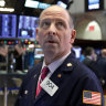 Wall Street slides again on escalating US-China trade tensions