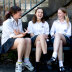 'We're the guinea pigs': HSC English students challenged by 'convoluted' test