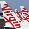 Virgin bondholders claim Deloitte reneged on sale process