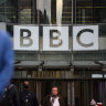 BBC could face major funding shake-up, broadcaster fears political payback