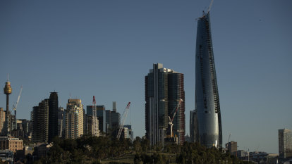 Officials defend forthcoming Crown casino's indoor smoking exemption