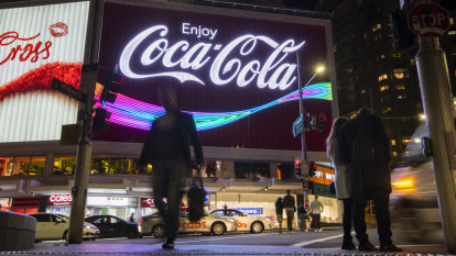 Good riddance: lockout laws were the Agent Orange of Sydney's culture