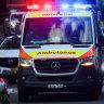 Paramedics in NSW to strike despite Premier's plea to 'wait for budget'
