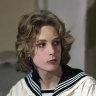 The tragedy of cinema's 'most beautiful boy'