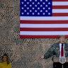 'Arrogant' Trump should withdraw troops: Iraqi politicians