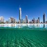 Games hand Gold Coast hotels a cash bonanza