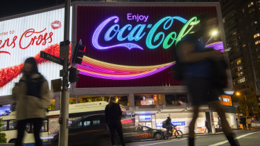 A parliamentary inquiry is reviewing the lockout laws in Kings Cross and the CBD.