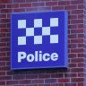 Child allegedly worked as a sex worker in Melbourne brothel