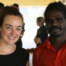 A rough crossing: is justice being served in the Northern Territory?