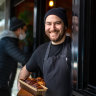 Break out the babka: The lockdown trend that's been decades in the making