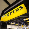 After World Cup fiasco, outage hits Optus customers