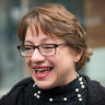 Sophie Mirabella's $175,000 pay day in defamation case