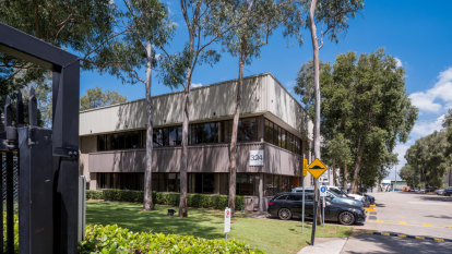 Market Wrap: all the sales and leasing deals in and around Sydney