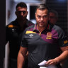 Revamped Broncos defence ready for Sims