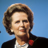 Liberals should follow Thatcher on environmental policy
