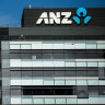 ANZ takes $125m haircut on IOOF super sale
